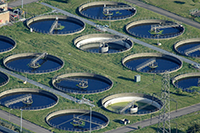 Wastewater Treatment Market